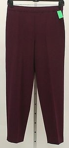 Other Sarah Bentley Elastic Waist X Trouser B356 Pants