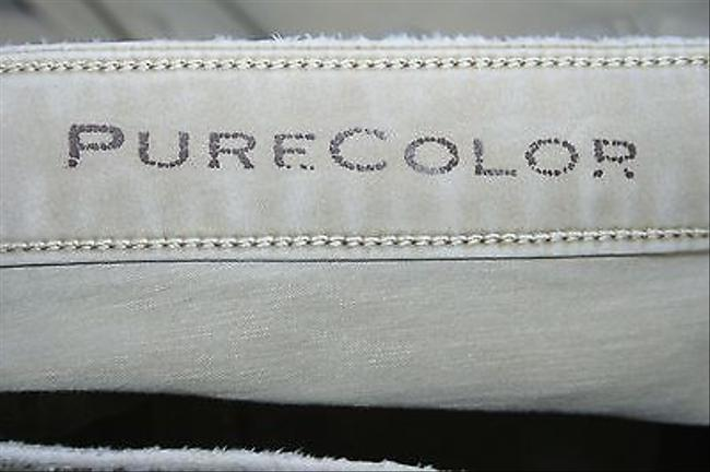 Other Color X Tan Style B356 Boot Cut Jeans