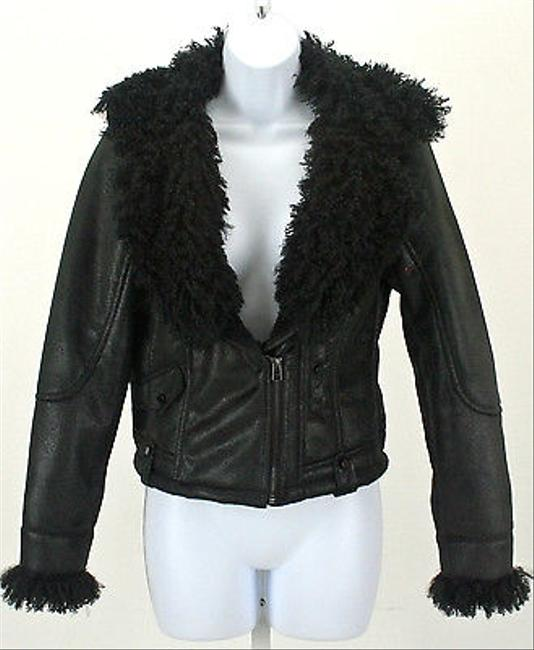 Preload https://item3.tradesy.com/images/cache-motorcycle-motorcycle-jacket-5823802-0-0.jpg?width=400&height=650
