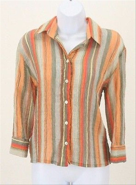 Preload https://item1.tradesy.com/images/other-button-down-shirt-5824015-0-0.jpg?width=400&height=650