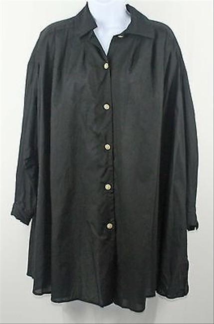 Preload https://item3.tradesy.com/images/other-button-down-shirt-5824477-0-0.jpg?width=400&height=650