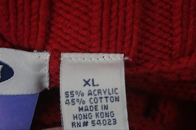 Old Navy Cotton B110 Sweater