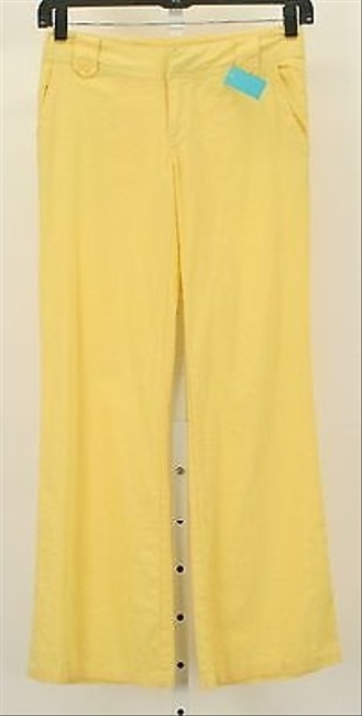 Preload https://item3.tradesy.com/images/max-rave-linen-relaxed-pants-5824957-0-0.jpg?width=400&height=650