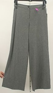 Worth Mel X Lined Wool Ladies Trouser B292 Pants