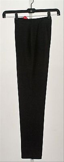 Other Courtenay 4m X 32 Trouser B265 Pants