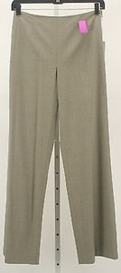 Worth Wool Blend X Lined Ladies B292 Pants