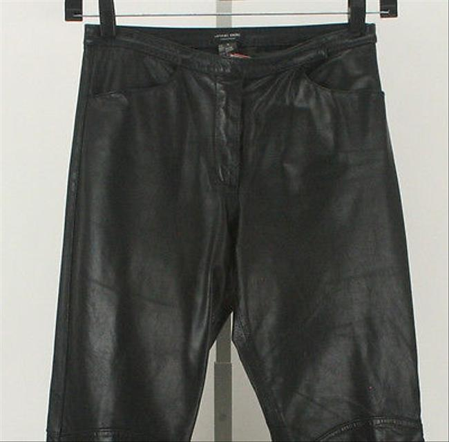Other Jane Doe Collection X 33 B281 Pants