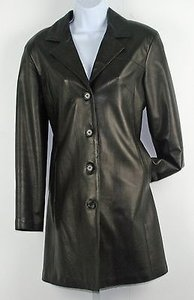 Other Marcel Kassini Soft Ladies Fitted Rack Coat