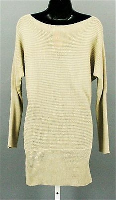 Other Khloe California Long B286 Sweater