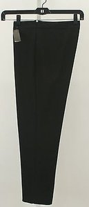 Tahari X Stretchy Camille Trouser B280 Pants