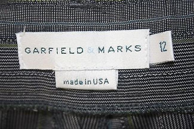 Other Garfield Marks Cool Wool 32 Inseam Ps Trouser B233 Pants