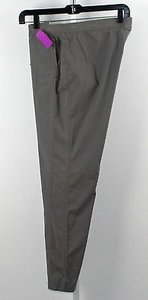 Other Natalie Me X Inseam Elastic Waist Side Pocket B234 Pants