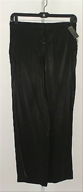 Other Urban Works X 30 Shimmery Trouser B279 Pants