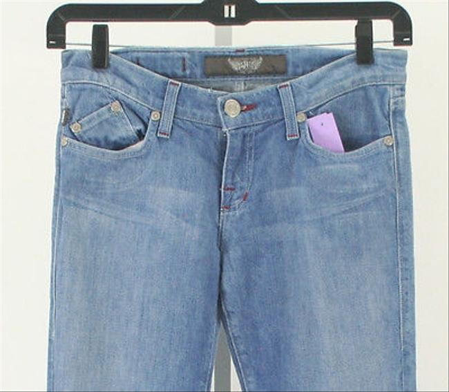 Preload https://item4.tradesy.com/images/rock-and-republic-boot-cut-jeans-5827138-0-0.jpg?width=400&height=650