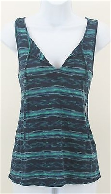 Preload https://item4.tradesy.com/images/lucky-brand-cami-tank-top-multi-color-5827663-0-0.jpg?width=400&height=650