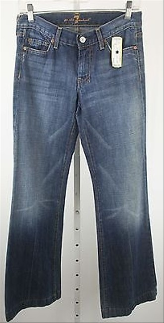 Preload https://item3.tradesy.com/images/7-for-all-mankind-boot-cut-jeans-5828137-0-0.jpg?width=400&height=650