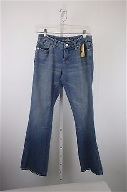 Preload https://item3.tradesy.com/images/7-for-all-mankind-boot-cut-jeans-5828767-0-0.jpg?width=400&height=650