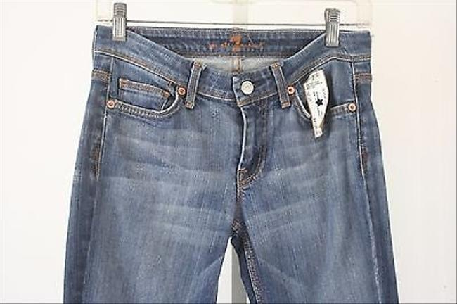 Preload https://item5.tradesy.com/images/7-for-all-mankind-boot-cut-jeans-5828929-0-0.jpg?width=400&height=650