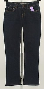 J Brand J X 7018c012 Ink Denim Ankle B354 Boot Cut Jeans