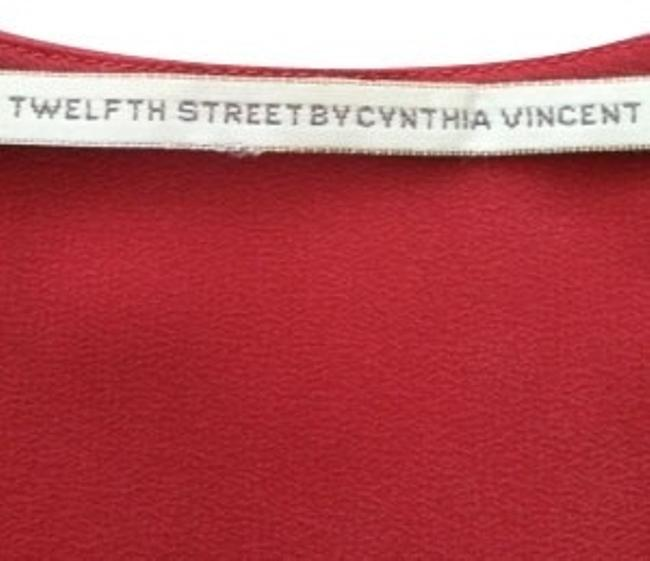 Preload https://img-static.tradesy.com/item/583/twelfth-st-by-cynthia-vincent-red-workoffice-dress-size-6-s-0-0-650-650.jpg
