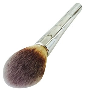 IT Cosmetics Brand New It Cosmetics Airbrush Powder Brush