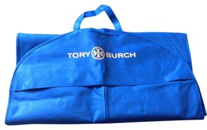 Tory Burch Travel Bag