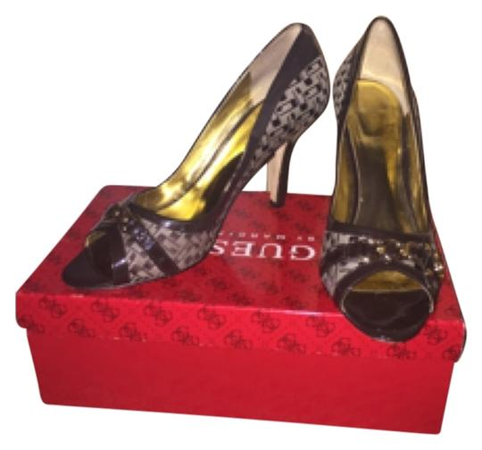 Preload https://item3.tradesy.com/images/guess-by-marciano-brown-pumps-size-us-85-regular-m-b-5833897-0-0.jpg?width=440&height=440