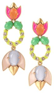 Stella & Dot Tropicana Chandeliers