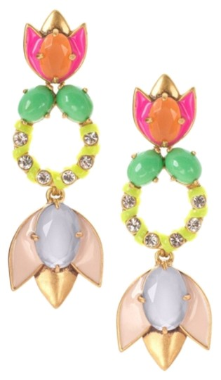 Preload https://item2.tradesy.com/images/stella-and-dot-tropicana-chandeliers-earrings-5835631-0-0.jpg?width=440&height=440