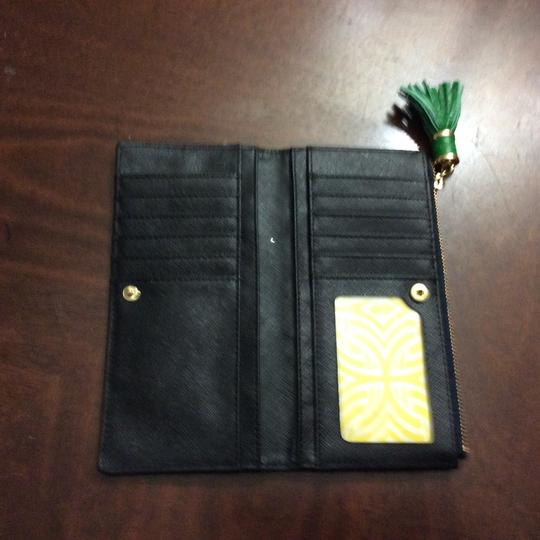 Other Wallet/ clutch