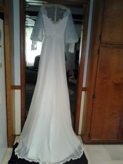 Pearl Bodice Wedding Dress Wedding Dress