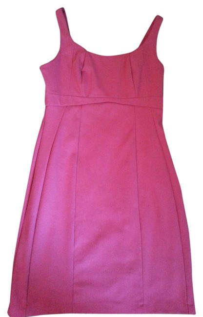 Preload https://item3.tradesy.com/images/new-york-and-company-fuschia-knee-length-workoffice-dress-size-6-s-5836657-0-0.jpg?width=400&height=650