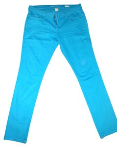 Arizona Jean Company Denim Skinny Jeans