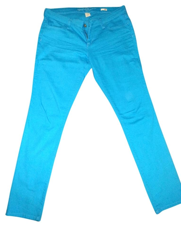 Shop for and buy arizona jeans online at Macy's. Find arizona jeans at Macy's.