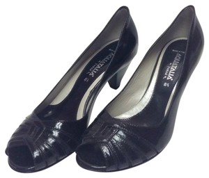 Aquatalia by Marvin K. Blac Pumps