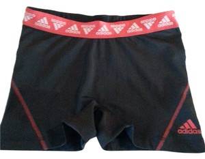 adidas Running Short Sport Sporty