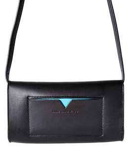 Bing Bang for Urban Outfitters Cross Body Bag