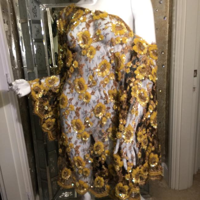 Costume mead from paris all hand miad Dress