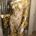Costume mead from paris all hand miad Dress Image 8