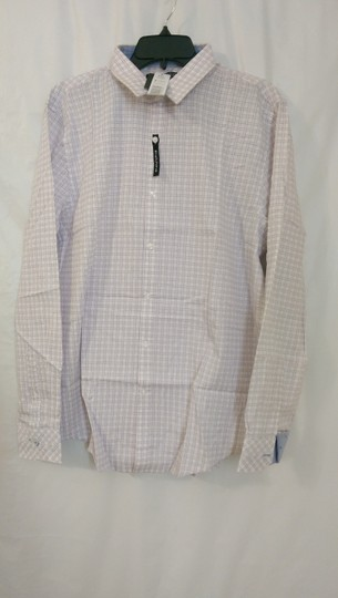 Preload https://item3.tradesy.com/images/harve-benard-harve-benard-heritage-men-s-long-sleeve-button-up-shirt-light-pink-plaid-size-l-nwt-5839312-0-0.jpg?width=440&height=440