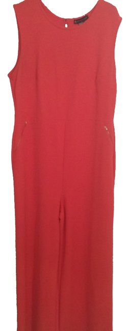Preload https://item5.tradesy.com/images/fashion-to-figure-jessica-jumpsuit-5839444-0-0.jpg?width=400&height=650