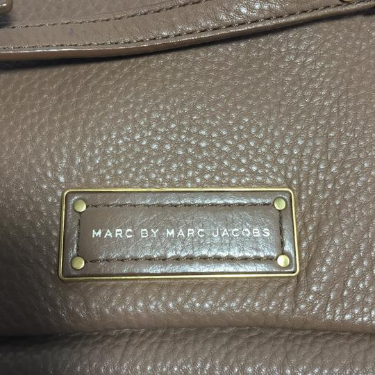 Marc by Marc Jacobs Cross Body Bag Image 10