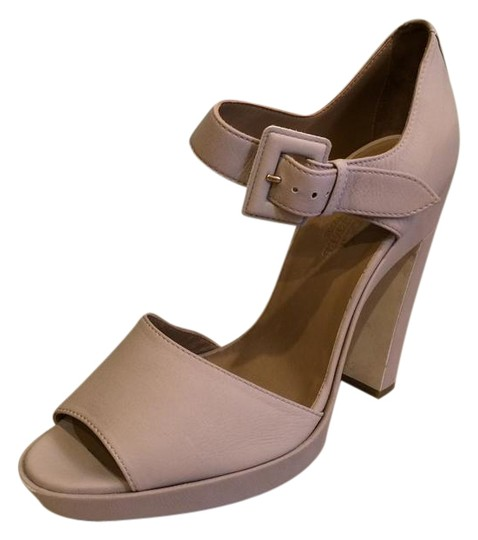 Preload https://item4.tradesy.com/images/hermes-new-peep-toe-platform-nude-ankle-strap-leather-pumps-size-eu-40-approx-us-10-5839993-0-2.jpg?width=440&height=440