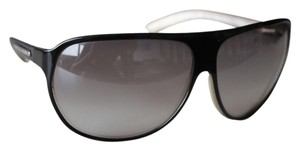 Stella McCartney Beautiful and elegant Stella McCartney sunglasses