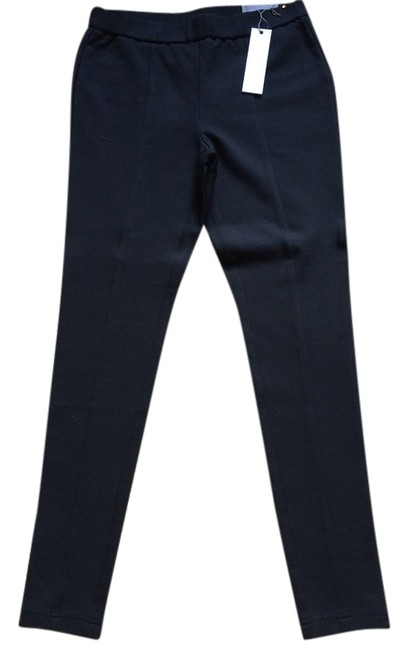 Chico's Skinny Pants Black