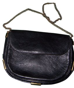 Charles Jourdan Vintage Shoulder Bag