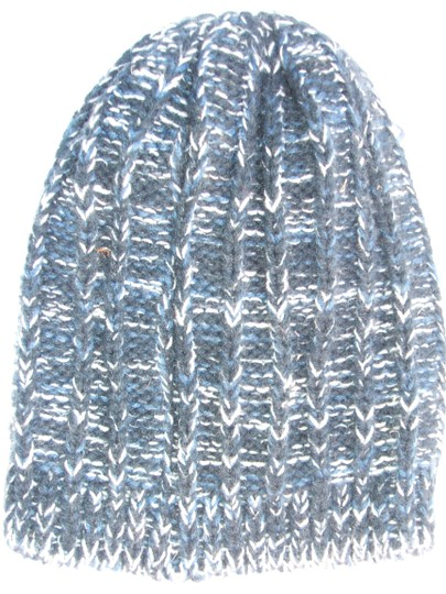 dP Outdoors NWT DP Outdoors Winter Knit Ski Beanie Hat Cap One Size Unisex Adult Kids NEW