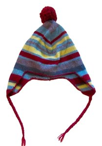 Gap Gap Snow Hat
