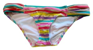 Victoria's Secret Victoria's Secret Bikini Bottoms