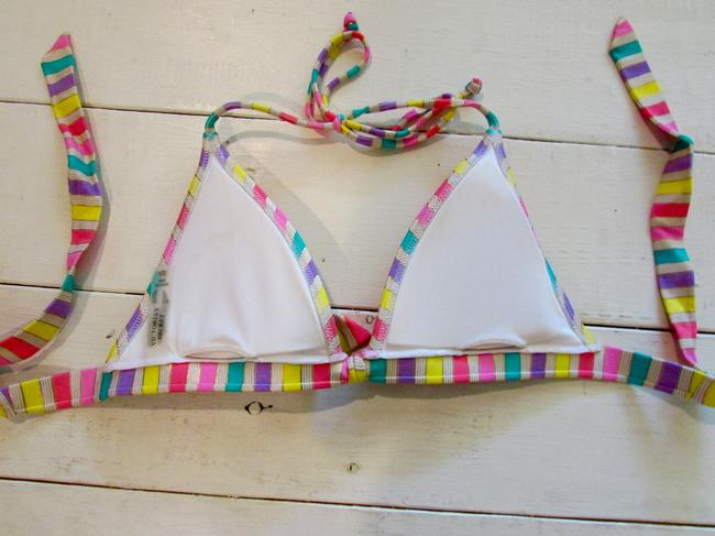 Victoria's Secret Victoria's Secret Bikini Top